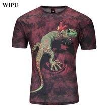 b4780f222 Droplet Shirt avaliações - Online Shopping Droplet Shirt Críticas ...