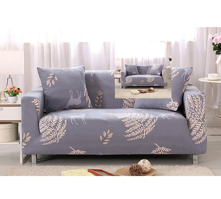 Free Shipping Furniture Stores: Aliexpress.com : Buy Free Shipping Elastic Sofa Cover