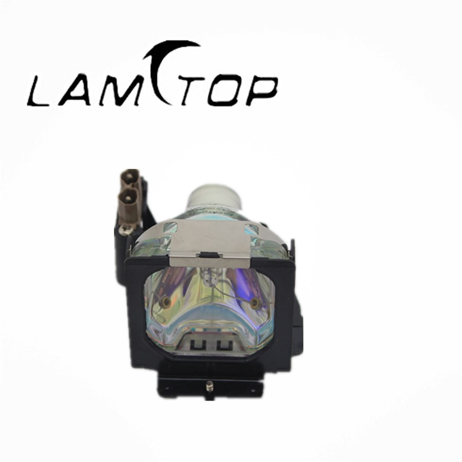 FREE SHIPPING!  LAMTOP  180 days warranty  projector lamps  POA-LMP66  for  PLC-SE20 free shipping lamtop 180 days warranty projector lamps poa lmp19 for plc xu07