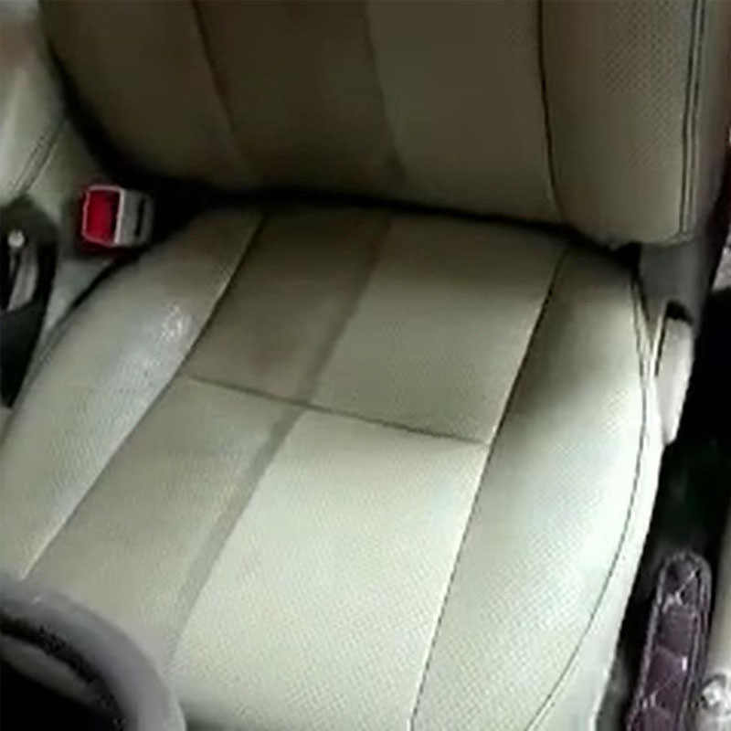 Detail Feedback Questions About Car Interior Cleaner