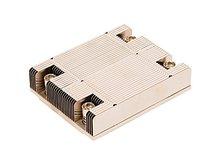 Disipador de calor para DELL POWEREDGE R420 0 XHMDT seriver XHMDT Envío Gratis
