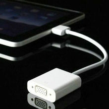 50pcs/lot 30 pin Extender Cable Extention Cable Dock For iPhone 4S For iPod For iPad 2 3 HDMI VGA Extension Cable Cord