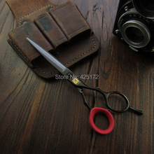 hair cut set   colourful hairdressing scissors japanese hairdressing scissors hairdressing tool