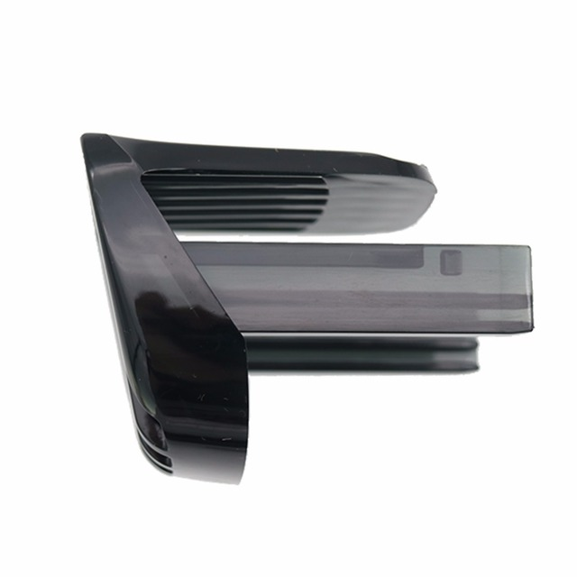 For Philips Hair Clipper HC3400 HC3410 HC3420 HC3422 HC3426 HC5410 HC5440 HC5442 HC5446 HC5447 HC5450/7452 Attachment Comb 2