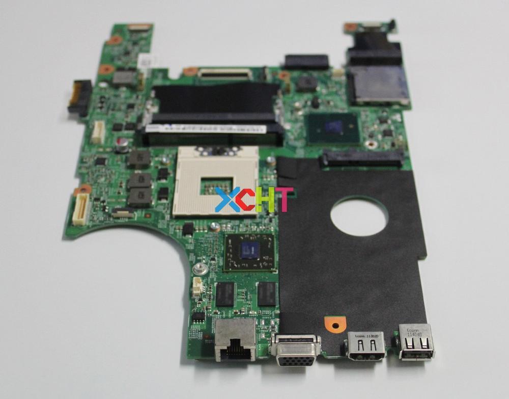 Image 5 - Для Dell Vostro 1440 V1440 W1FTK 0W1FTK CN 0W1FTK Материнская плата ноутбука тестирование-in Материнская плата для ноутбука from Компьютер и офис