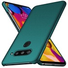 For LG V40 G5 G6 G7 ...