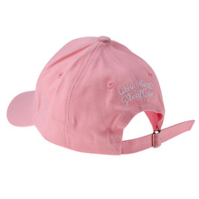 Women's Fashion Baseball Cap