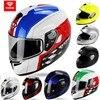 2017 New YOHE Undrape Face Motorcycle Helmet YH 955 ABS Open Face Motorbike Helmets Knight Safety