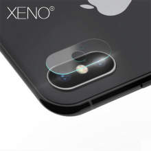 Get more info on the Camera Lens For iPhone X 7 8 6s Plus XR XS Max Cristal Templado Glass Protection for Apple iPhone Phone Lens