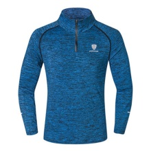 Новое поступление дышащая быстросохнущая Высококачественная уличная походная Спортивная одежда для мужчин