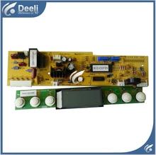 95% new Original good working for Samsung refrigerator pc board Computer board BCD-230FTN DA41-00153A/C DA41-00152A 2pcs/set