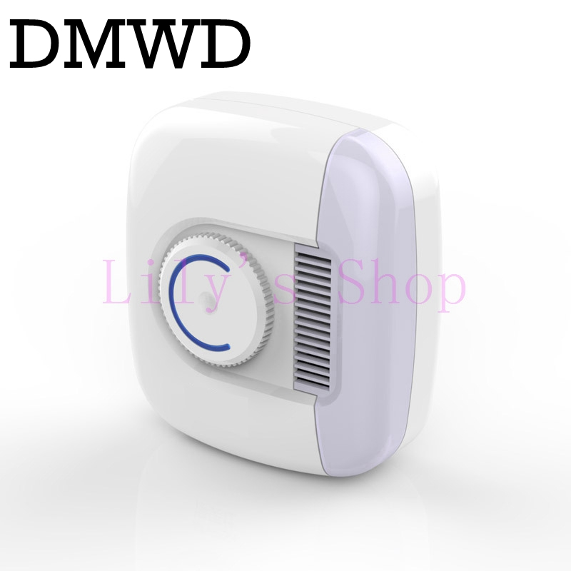 Home Air Conditioning Deodorizer