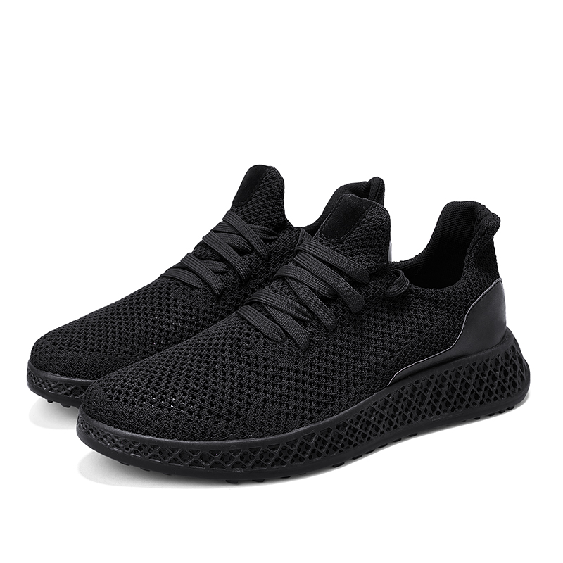 Mens Sneakers Lightweight male tennis trainers Mesh Breathable Sport Running Shoes men Jogging Walking ShoesMens Sneakers Lightweight male tennis trainers Mesh Breathable Sport Running Shoes men Jogging Walking Shoes