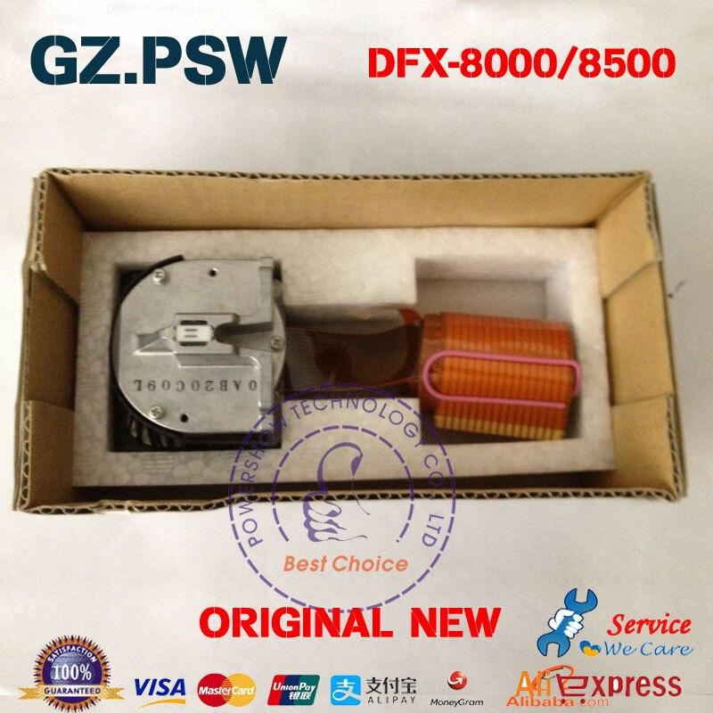 Original New Printhead 101997001 1019971 1019970 F415100000 For EPSON DFX 5000 5000 8000 8500 DFX5000 DFX8500