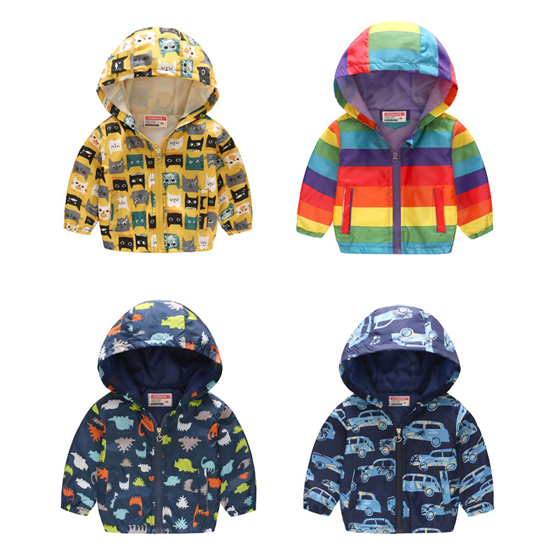 Image result for pic of kids jackets
