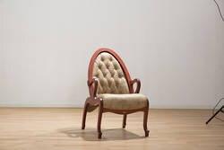 Современные орехового дерева кожаное кресло мягкой спинки кресла хорошее качество деревянные дома мебель для гостиной fahion silla шезлонг M086 * 2