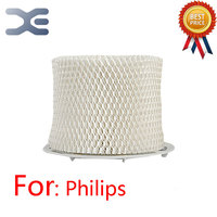 Adaptation For Philips Air Humidifier Dedicated Humidification Filter HU4102 For HU4801/02/03 Air Purifier Parts
