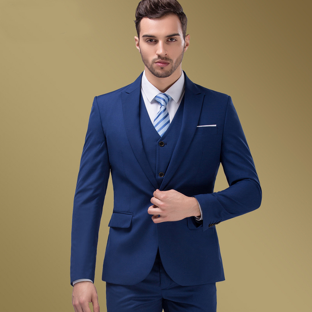 Buy low price, high quality sexy pant suits with worldwide shipping on erlinelomanpu0mx.gq
