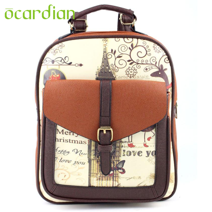 Online Get Cheap Top School Backpacks -Aliexpress.com | Alibaba Group