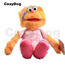 Galleria zoe doll all ingrosso acquista a basso prezzo zoe doll