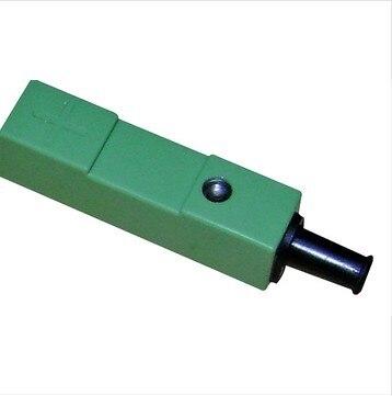 Original true sensor PS12-4DPUOriginal true sensor PS12-4DPU