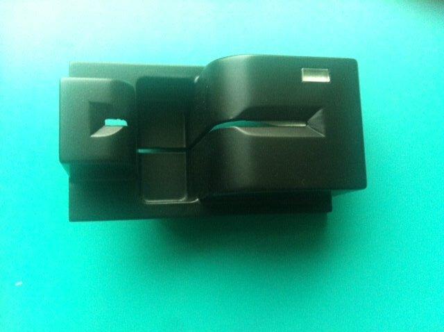 2018 Game Shell Wincor Skimmer ATM Bezel ATM Parts ATM Models Anti Skimmer Fast Delivery