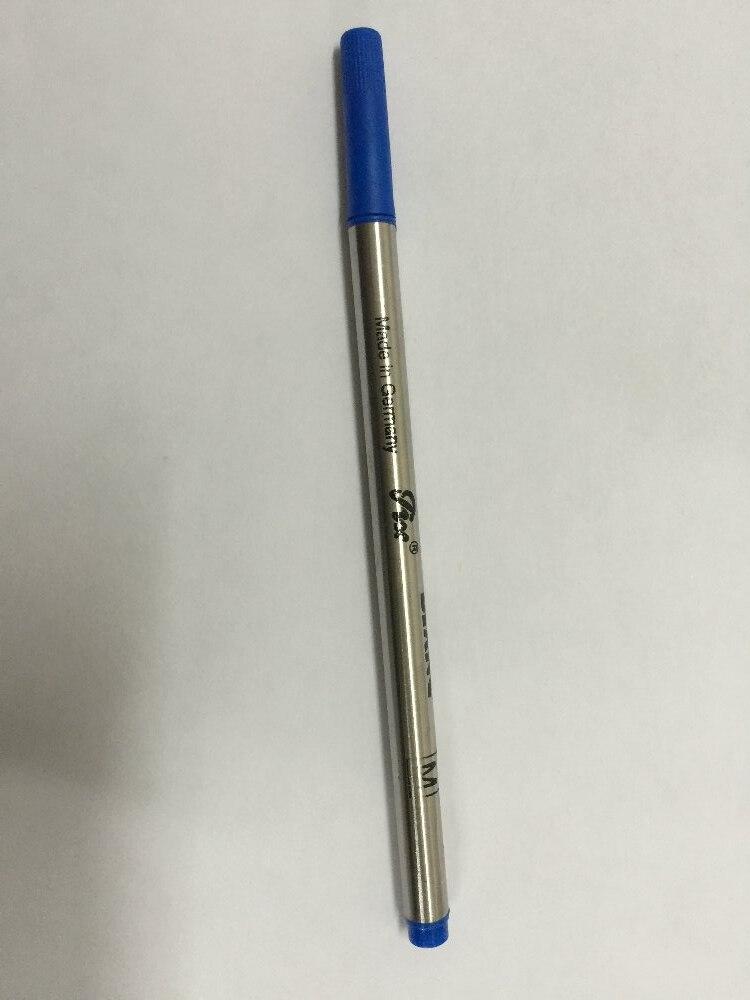 Стержни для ручек из Китая
