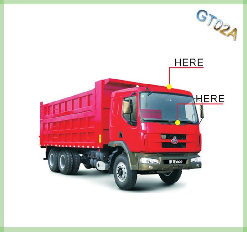 GT02A-007