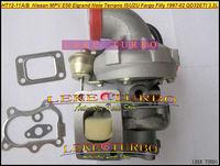 https://ae01.alicdn.com/kf/HTB1j8x0KpXXXXagaXXXq6xXFXXXK/HT12-11A-HT12-11B-14411-1W400-144111W400-Turbo-สำหร-บ-Nissan-MPV-E50-Elgrand-หมายเหต-Terrano.jpg