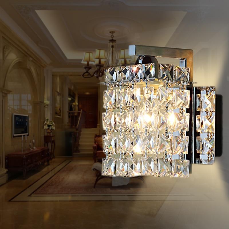 Lâmpadas de Parede abajur luminaria iluminação doméstica sala Fonte de Luz : Lâmpadas Led