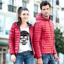 2016 New Fashion Parkas Winter Female Down Jacket Women Clothing Winter Coat Color Overcoat Women Jacket Parka