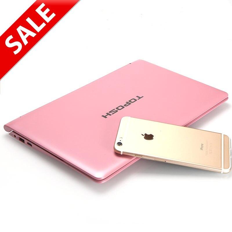 On sale 11.6 inch Intel quad core Processor Intel Z3735 RAM 2GB 32GB SSD TF slot Ultralight notebook laptop