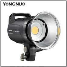YONGNUO YN760 Lámpara de Estudio Fotografía con Luz LED para la Videocámara de La Cámara 2.4 GHz 15 Metros de Control Remoto Inalámbrico Móvil APP