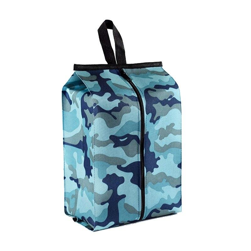 43 см * 22 см плавание сумка двойной Слои Drawstring Водонепроницаемый красочные сумки плавание Сумки Открытый Отдых Спорт для хранения обуви сумк...