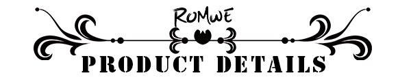 d2be82563a9 ROMWE Striped Tape Side Drawstring Waist Tube Romper Female Summer ...