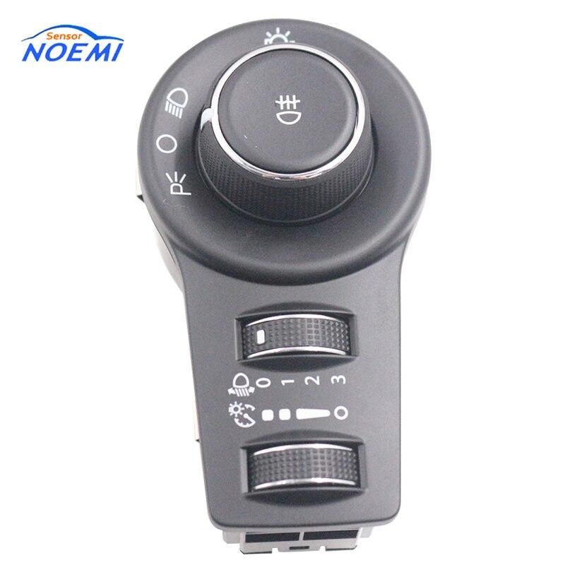 YAOPEI OEM 68165827AB Power Window Switch For Chrysler Dodge JEEP Power Window Switch Control