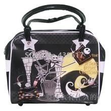 Compra Bag before Women y disfruta del envío gratuito en