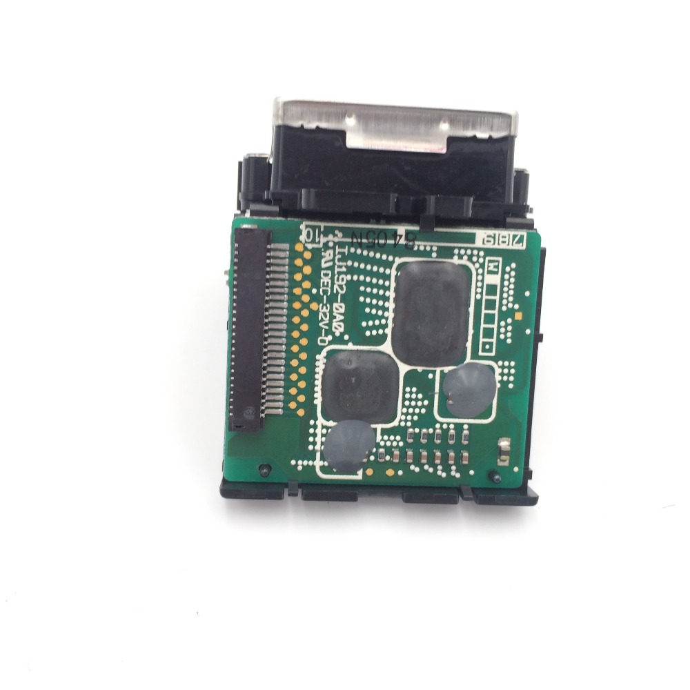 F055090 COLOR Printhead Printer Print Head for Mutoh Rockhopper 48 62 38 RJ-800 RJ-4000 RJ-4100 RJ-6100-46 RJ-6100 RJ-6000