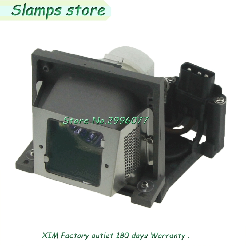 Brand NEW 499B045O80 VLT-XD206LP XD206LP For Mitsubishi SD206U XD206U-G XD206U Projector Replacement Lamp With Housing