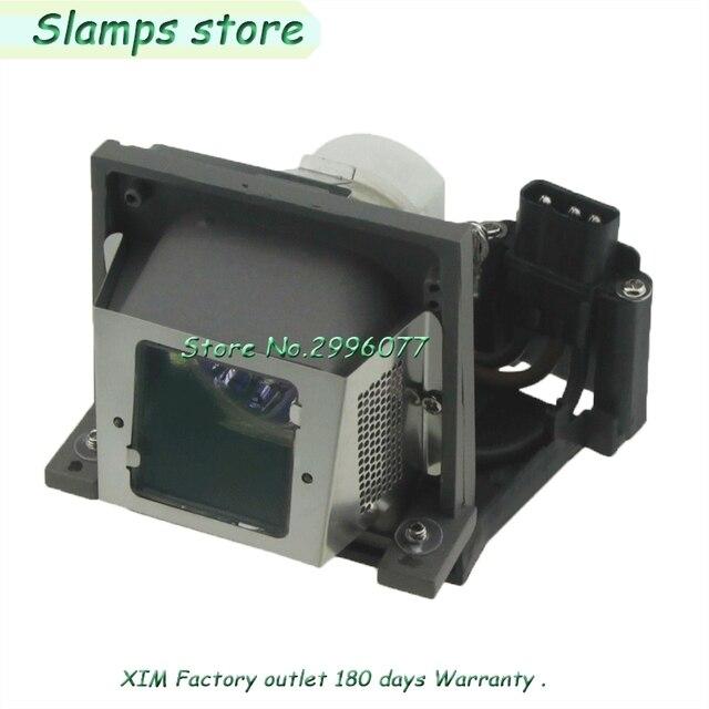 Brand NEW 499B045O80 VLT XD206LP XD206LP For Mitsubishi SD206U XD206U G  XD206U Projector Replacement