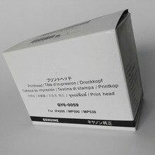 Neue qy6-0059 0059 druckkopf druckkopf für canon ip4200 mp500 mp530 pirnter