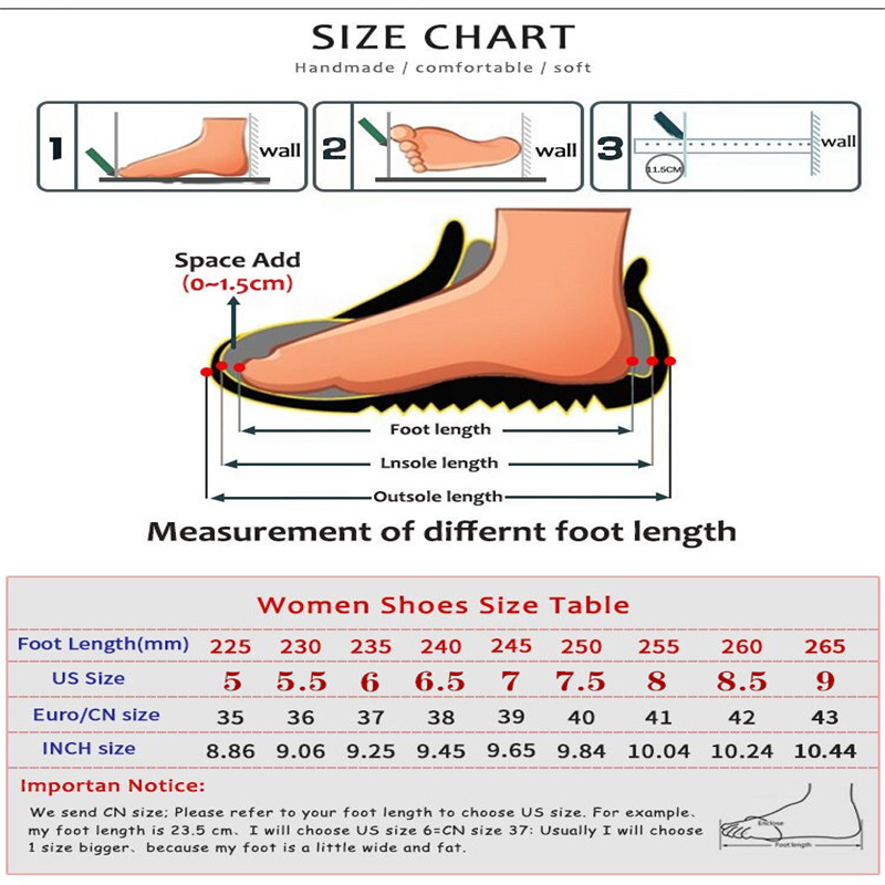 Pointed Toe Working flat women shoes 2019 Spring Autumn shoes women Casual Shallow mouth Slip On Concise ladies shoes female in Women 39 s Flats from Shoes