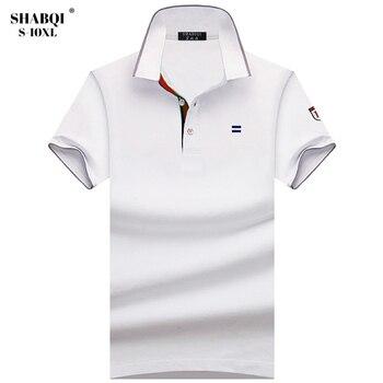 Polo t-shirt Archives | Babuee
