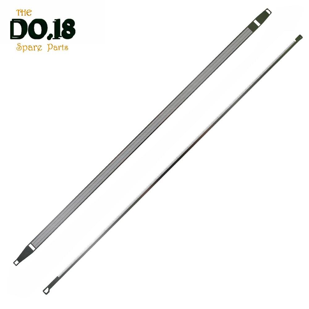 5-10pcs Compatible BH C360 Charging Saw+Charge Corona Grid For Konica Minolta Bizhub C220 C280 C360 C224 C284 C364