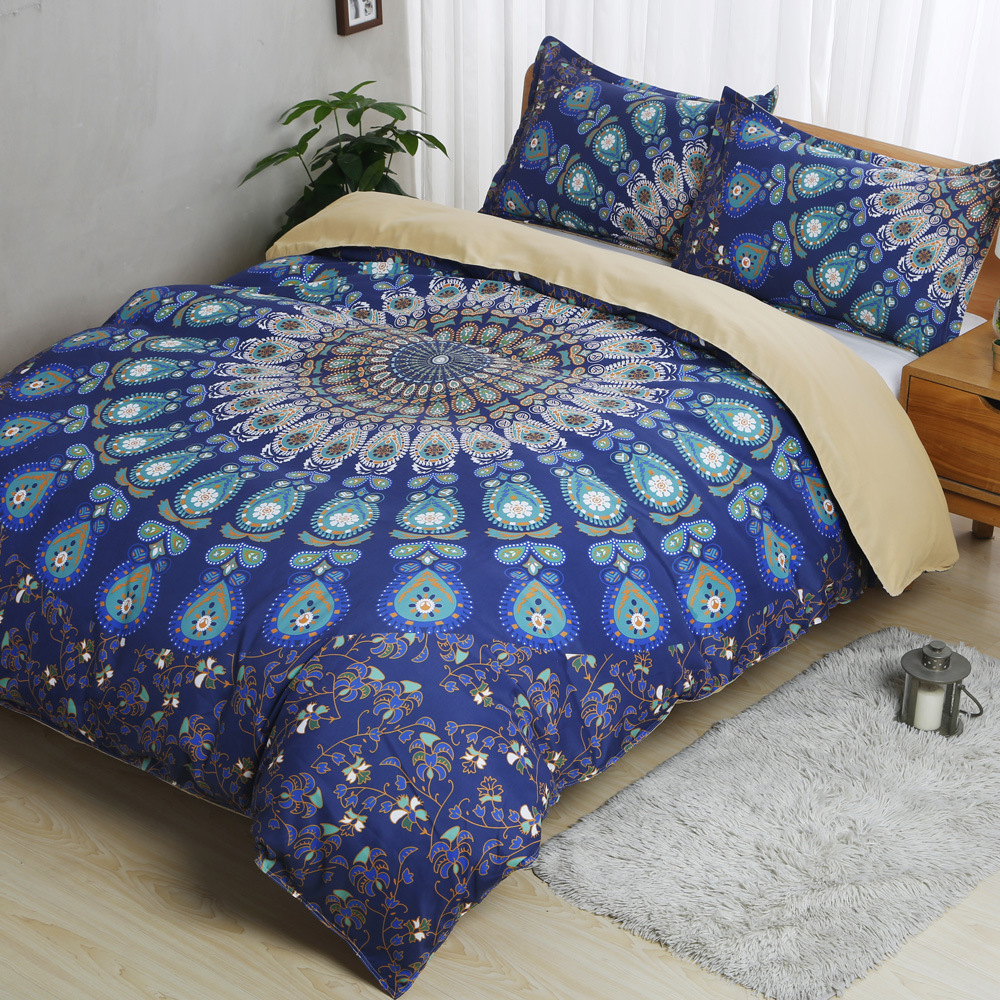 furniture bed cheap home size how of curtains for hippie on to budget decorating bedroom tumblr brand amazing a boho beautiful full ideas craft living apartment indie chandeliers designs affordable shop room make interior decor bedding best new diy bedrooms gypsy bohemian hipster with