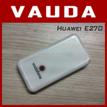 HUAWEI e270 HUAWEI e230 HUAWEI e220 3g HUAWEI e220 wireless network card cheap External UMTS HSPA 2100MHz GPRS EDGE 1900 1800 900 850 MHz