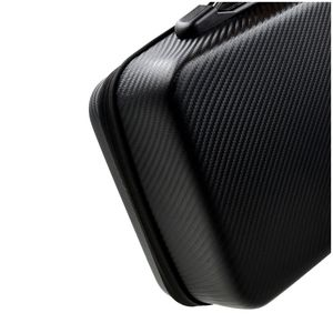 Image 5 - 防水収納袋ハードシェルハンドバッグ運ぶためdji mavic空気ドローン & 3 電池とアクセサリーキャリーバッグ
