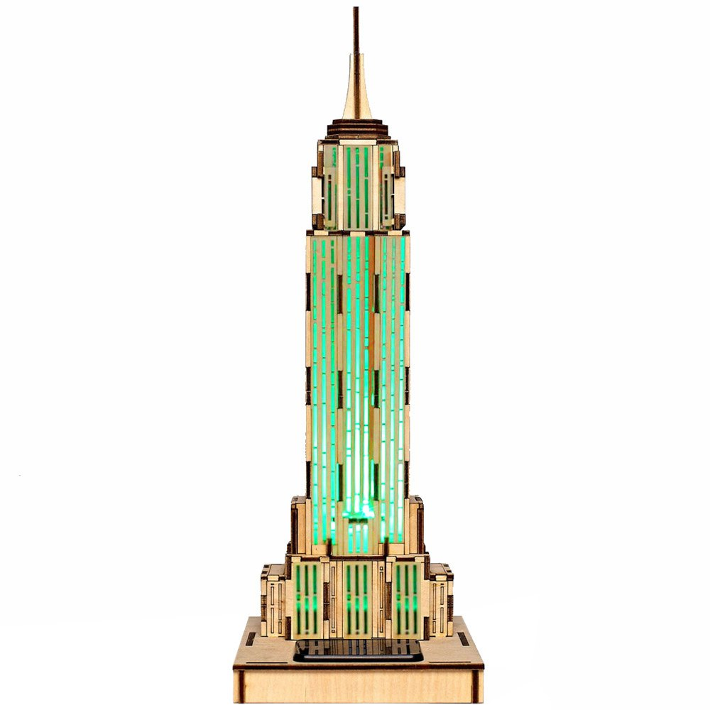Compare prices on drawings buildings online shopping buy for Building drawing online