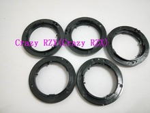 20PCS Neue Kunststoff 58mm Bajonett Ring Für Nikon 18-55 18-105 18-135 55-200 objektiv Ersatz