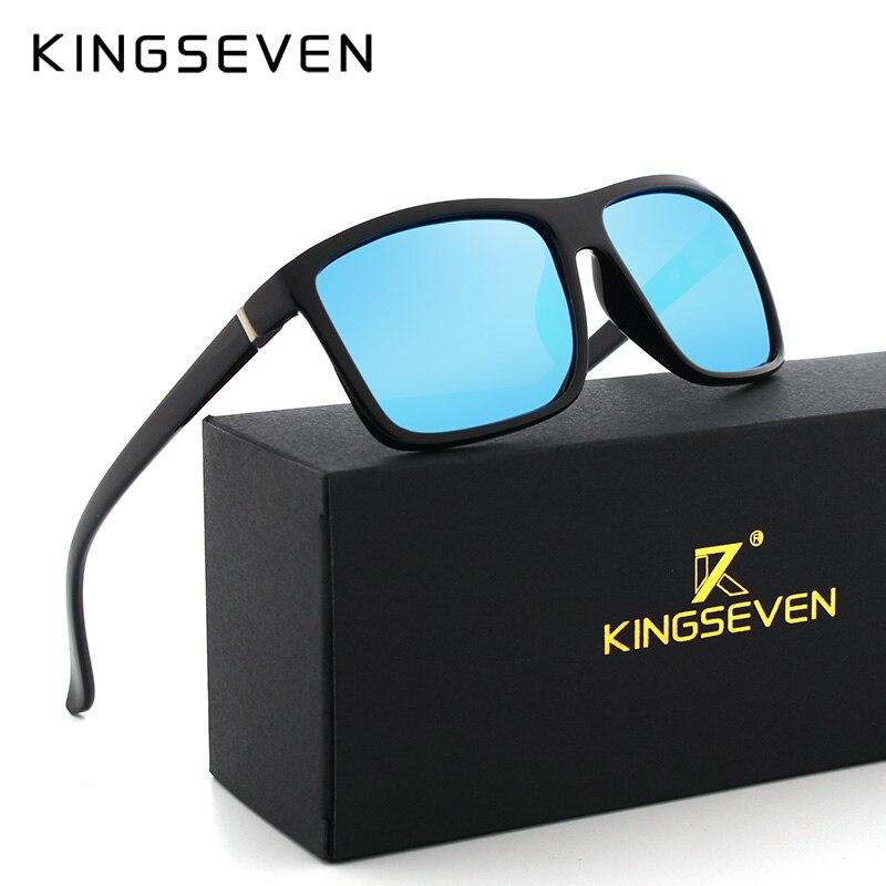 KINGSEVEN Original Sunglasses Ws